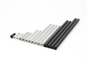 AluminumRods