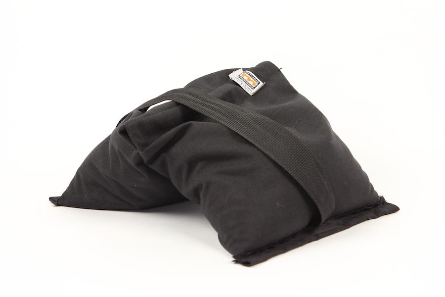 Sandbag