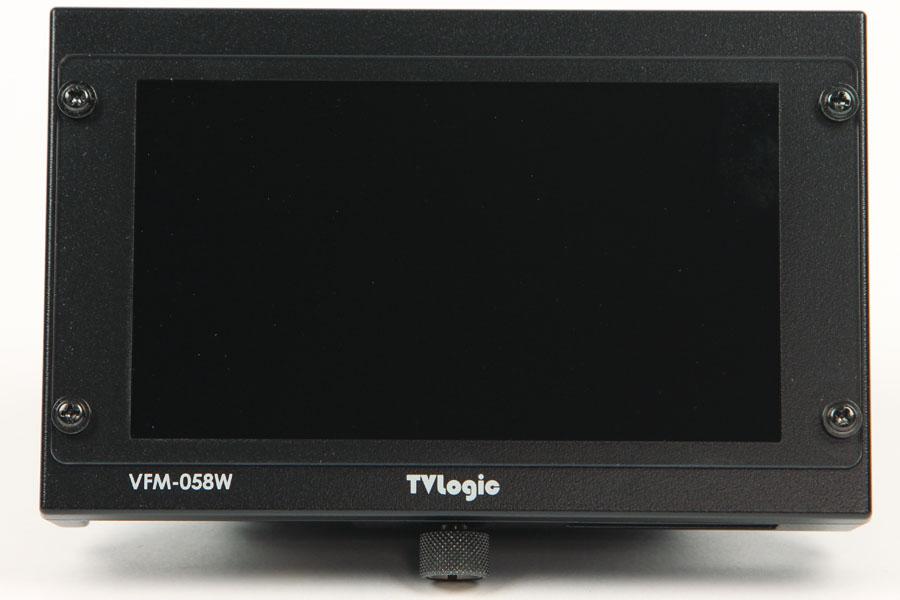 TVLogicMonitor